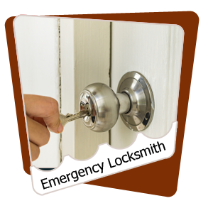Orange Park Locksmith Store Orange Park, FL 904-531-3192